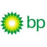 Logo opdrachtgever AnoukA incompanytraining - BP