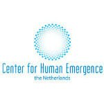Logo opdrachtgever AnoukA incompanytraining - Center for Human Emergence