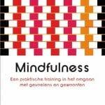 Anouks Boekhoek - Ger Schurink - Mindfulness